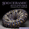 500 Ceramic Sculptures