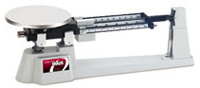 Ohaus  Scale - 760 Triple Beam with forth tare beam