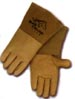 PBI Gloves - HP114 - 1 pair