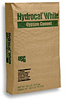 Plaster, Hydrocal B-11 - 100 lb. bag