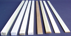 "Falcon Thickness Strips - 23-1/2"" long"