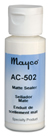 Mayco -  AC-502 - Matte Brush On Sealer - 2 fluid oz.