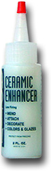 APT ll Ceramic Enhancer